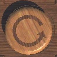 circly-button